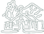 McCarthy Lodge Logo
